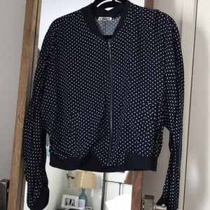 Urban Outfitters COPE Jacket
